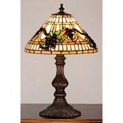 Meyda Tiffany 16.5'' Table Lamp