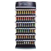 Winsor & Newton Galeria Acrylic Paint Tube Set