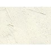 Williamsburg 32 oz Handmade Oil Paint; Silver White