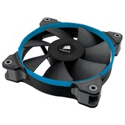 Corsair® Air Series SP120 PWM High Performance Edition High Static Pressure Fan, Black