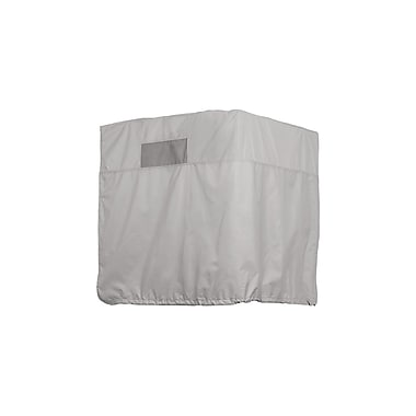 Classic Accessories Side Draft Evaporation Cooler Cover; 46'' H x 40'' W x 40'' D