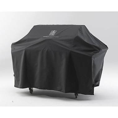 The Outdoor GreatRoom Company Grill and Cabinet Premium Vinyl Cover; 27''