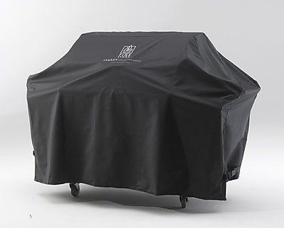 The Outdoor GreatRoom Company Grill and Cabinet Premium Vinyl Cover; 38''