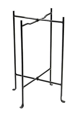 ACHLA Floor Stand; 23'' H x 18'' W x 18'' D