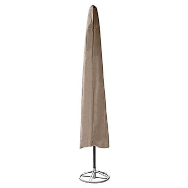 KoverRoos KoverRoos Umbrella Cover; 88'' H x 48'' W x 48'' D