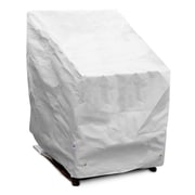 KoverRoos SupraRoos  High Back Chair Cover; 36'' H x 29'' W x 31'' D
