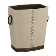 OIA Fabric Waste Basket