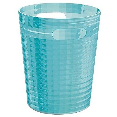 Gedy by Nameeks Glady 2.34 Gallon Waste