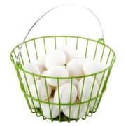 Ware Manufacturing Egg Basket