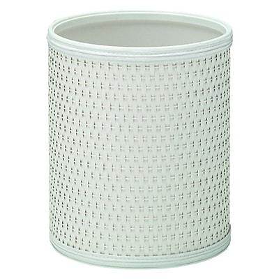 Redmon Chelsea 2 Gallon Waste Basket