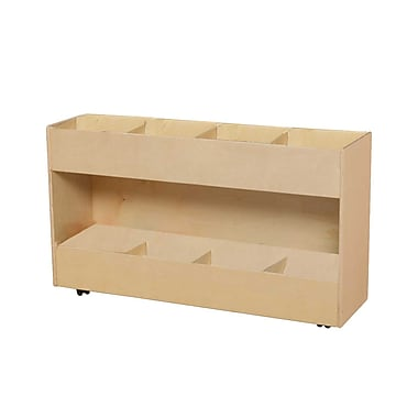 Wood Designs™ Contender™ 29