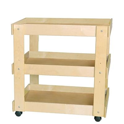 Wood Designs™ 31