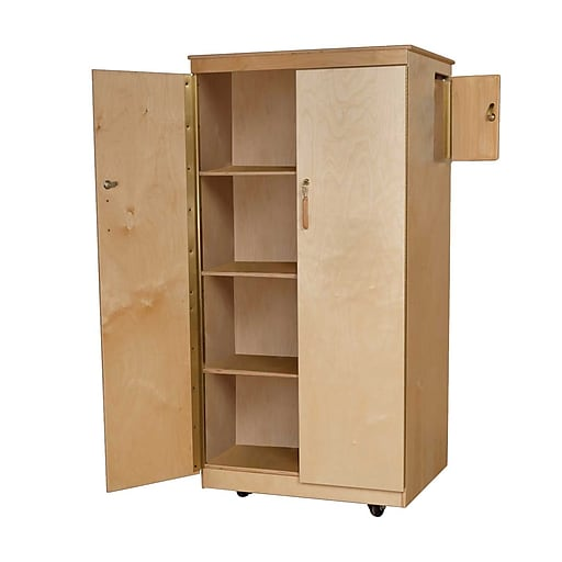 Large Storage Cabinets Image And Shower Mandra Tavern
