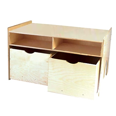 Wood Designs™ 43 3/4