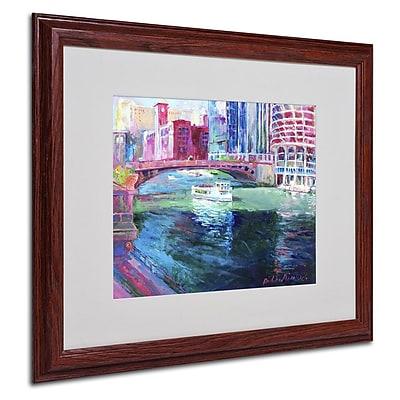 Trademark Fine Art 16