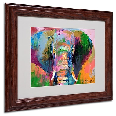 Trademark Fine Art 11