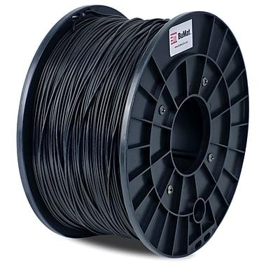Flashforge™ BuMat™ 1.75 mm 2.2lbs. ABS Filaments With Spool For FFF 3D Printer