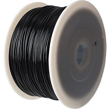 Flashforge™ 1.75 mm ABS Filaments For 3D Printer