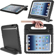 i-Blason IPAD3-KIDO Polycarbonate Case for Apple iPad 2/3/4