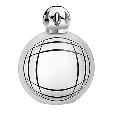 Lampe Berger Air Fresheners Fragrance Lamp, Sweet Bubble