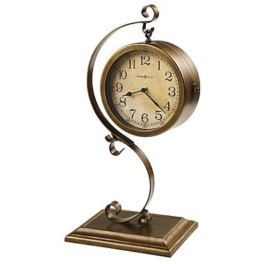Howard Miller Jenkins Table Clock