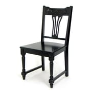 Wayborn Tiger Side Chair