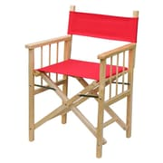 Casual Home Rio Armchair; Natural