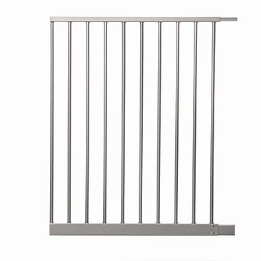 Dreambaby 22'' Gate Extension