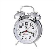Bulova Bellman II Mantel Clock