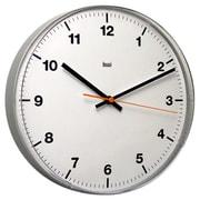 Bai Design 11'' Lucite Wall Clock