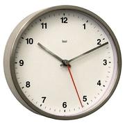 Bai Design 6'' Designer Wall Clock