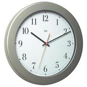 Bai Design 14.5'' Madison Modern Wall Clock
