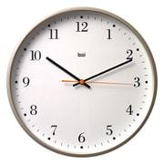 Bai Design 15'' Jumbo Wall Clock