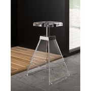Toscanaluce by Nameeks Luce Stool