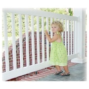 Kid Kusion Kid Safe Deck Guard