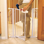 Regalo Easy Step Gate