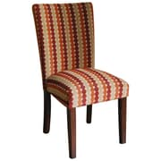 HomePop Williams Parsons Chair (Set of 2)