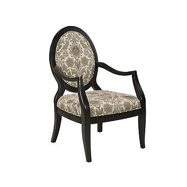 Comfort Pointe Lynda Arm Chair