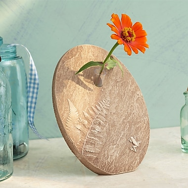 RQ Home Home Gifts Vase
