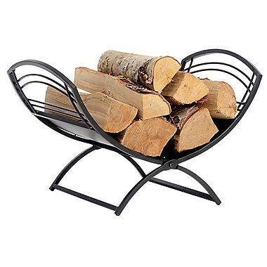 ShelterLogic Log carrier