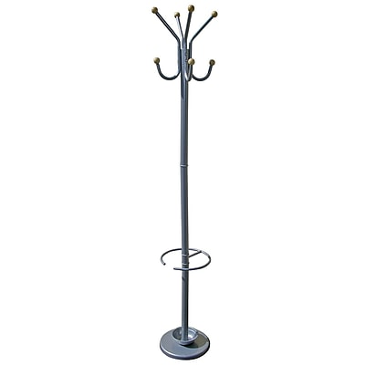 Coat Racks Coat Stands Coat Stand Tree Staples