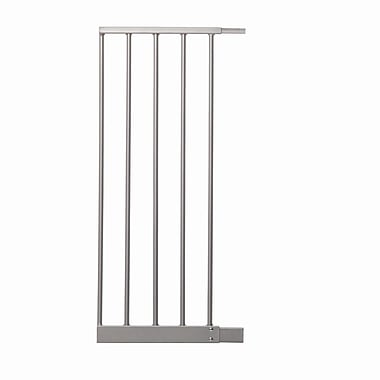 Dreambaby 11'' Gate Extension
