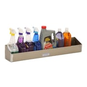 PVIFS Storage Shelf; 12 Quart Capacity