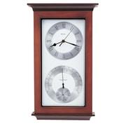 Bulova Yarmouth Maritime Clock
