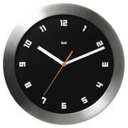 Bai Design 11'' Milan Wall Clock