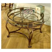 Hillsdale Scottsdale Coffee Table