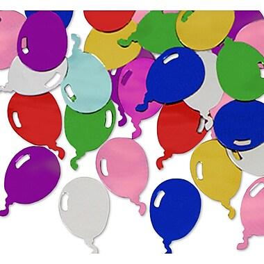 Fanci-Fetti ballons, paq./5