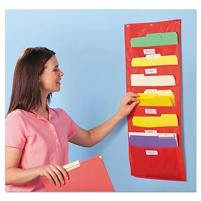 Educational Insights® Small Space Place® Storage Chart