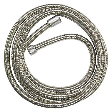 Elements of Design 82'' Single Interlock Shower Hose
