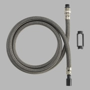 Delta Quick-Connect Hose